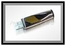 《名展影音》頂級專業線材~荷蘭 Crystal Cable USB連接線 1米 USB Diamond (USB Type A to USB Type B)