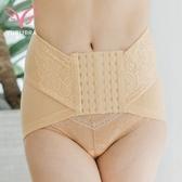 【玉如阿姨】小尻美臀骨盆帶。雕塑。產後。防小腹。台灣製。※M003(特價品)