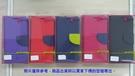 【台灣優購】全新 MIUI 紅米Note8T 專用馬卡龍側掀皮套 可站立式皮套 特殊撞色皮套