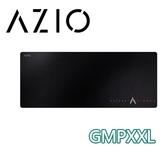 AZIO GMP-XXL 電競捷技滑鼠墊 (橫幅加長版) 電競 滑鼠墊  MP-AZIOEF-L01