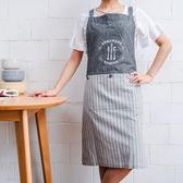 Cooking圍裙69*90cm-生活工場