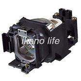【SONY】LMP-E150 『報價請來電洽詢』 原廠投影機燈泡 for VPL-ES1/ES2/DS100/VPL-CS7/CX7/EX2