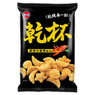乾杯洋芋脆點-麻辣小龍蝦70g【愛買】