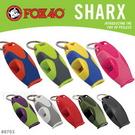 加拿大FOX40 Sharx 系列 哨子#8703