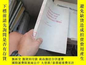 二手書博民逛書店Heat罕見treatment structure and no