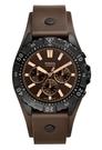 美國代購 Fossil 精品男錶 FS5626