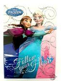 【金玉堂文具】迪士尼 Disney冰雪奇緣 Frozen 超大撲克牌(2) FRCE150-2