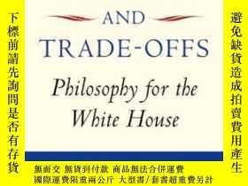 二手書博民逛書店Torture,罕見Terror, And Trade-offs