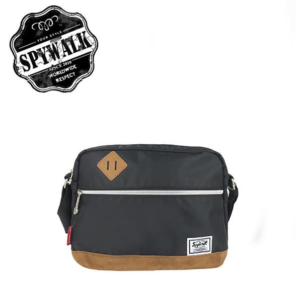 SPYWALK輕巧側包 NO S5032