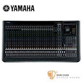 Yamaha 山葉 MGP32X 32軌專業級混音器