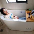 【限時促銷】浴枕 浴缸配件大全浴缸枕頭靠枕防水泡澡頭枕洗澡防滑墊頭靠靠背墊靠墊