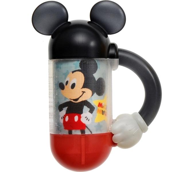 迪士尼嬰兒系列 Shake Shake玩具-米奇 229元