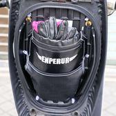 機車坐墊收納袋 機車 摩托車 收納 雜物 雨衣 口罩 防曬裙 錢包 防竊 分層