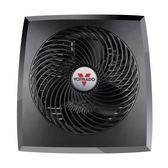 VORNADO渦流式電暖器PVH