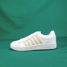 K-swiss COURT WINSTO...