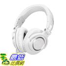 [106美國直購] Audio-Tech...