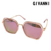 [現貨]百貨專櫃 偏光太陽眼鏡 9117-C209
