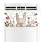 冷氣擋風板 立式空調擋風板防直吹客廳櫃式櫃機導風罩立櫃立機出風擋板【限時八五鉅惠】