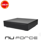 美國 NuForce MCA-30  環...