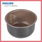 可刷卡◆PHILIPS飛利浦 微電腦電子鍋專用內鍋~適用HD3034◆台北、新竹實體門市