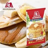 日本 MORINAGA 森永 鬆餅粉 150g 蛋糕粉 鬆餅 蛋糕 甜點 麵包 麵粉 烘焙 烘焙麵粉