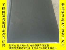 二手書博民逛書店MATERIALS罕見PROTECTION(材料保護)1967