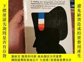 二手書博民逛書店罕見外文原版NAPOLEONY291818 Felix Markham A MENTOR 出版1963