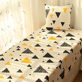 飄窗墊窗臺墊純棉榻榻米坐墊子陽臺墊子簡約現代可機洗北歐飄窗毯