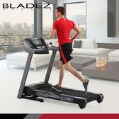 【BLADEZ】ARES S30 跑步機