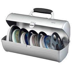 《享亮商城》CDB-80160 喜來登160片CD珍藏箱