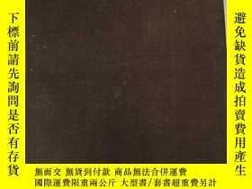 二手書博民逛書店SCANNING罕見ELECTRON MICROSCOPY197