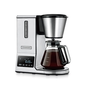 美膳雅 Cuisinart CPO-800TW完美萃取自動手沖咖啡機