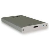 Zynet 2.5吋硬碟外接盒USB3.0-OPA226