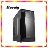華碩 B560 八核心 i7-10700 處理器 P1000 高效能繪圖卡 500GB M.2 SSD