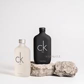CK Calvin Klein 中性淡香水 200ml