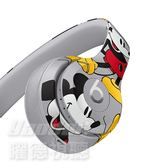 【曜德★送米奇馬克杯】Beats Solo3 Wireless 米奇90週年紀念版 藍牙無線 降噪耳罩式耳機 /免運