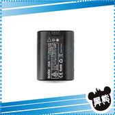 黑熊館 Godox 神牛 VB20 V350系列專用鋰電池 V350 閃燈 閃光燈 鋰電池 VB-20