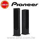 先鋒 Pioneer SP-FS52 落地喇叭 Andrew Jones 認證揚聲器 (一對) 公司貨