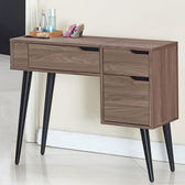Homelike 黛蒙德化妝桌