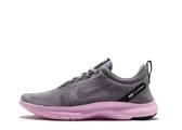 NIKE系列-WMNS NIKE FLEX EXPERIENCE RN 8 女款 灰色粉底 休閒鞋-NO.AJ5908001