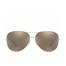 [COSCO代購] W206050 VOGUE 太陽眼鏡 VO4080S-848/5A