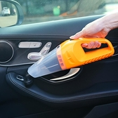車載吸塵器 車載吸塵器車用小型迷你吸車里的吸塵器強力無線車里用的吸塵器 風馳