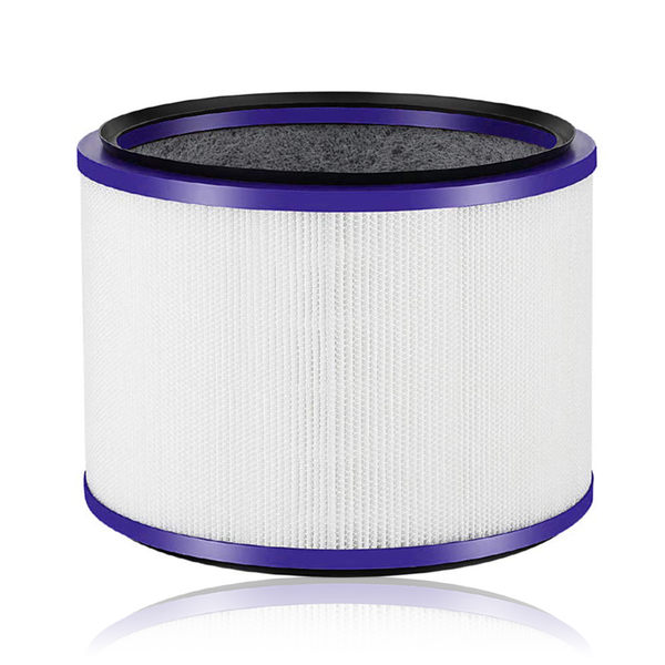 預購 Dyson 戴森 pure cool hot+cool涼暖空氣清淨機 HEPA高效濾網/過濾器(副廠)for HP00/HP01/HP02/HP03/DP01/DP03