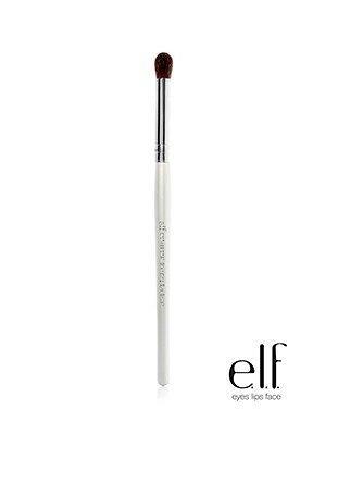 【愛來客 】美國ELF blending eye brush#1803 混合眼影刷