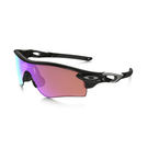 OAKLEY PRIZM GOLF RADARLOCK PATH 亞洲版