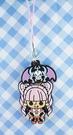 【震撼精品百貨】One Piece_海賊王~手機吊飾-培羅娜