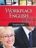 二手書R2YBb 100年9月初版三刷《WORKPLACE ENGLISH (1