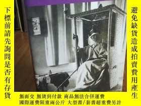 二手書博民逛書店Lady罕見Anne Blunt : A BiographyY1