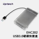 登昌恆 Uptech EHC202 US...