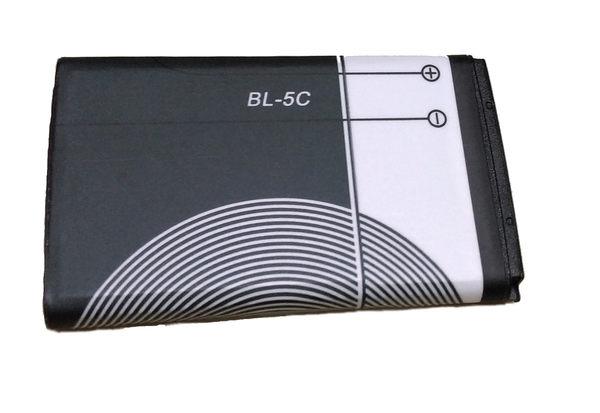 WONDER旺德 USB/MP3/FM 隨身音響 WD-8216U 配件:電池